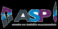 ASP Vereniging voor Advocaten van Slachtoffers Personenschade